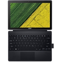 Acer Switch 3 SW312-31-P8D2 128GB NT.LDRER.001 (с клавиатурой) Image #6