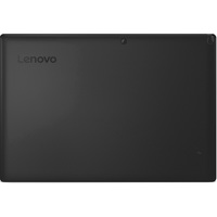 Lenovo Tablet 10 64GB LTE 20L3000LRT (черный) Image #6
