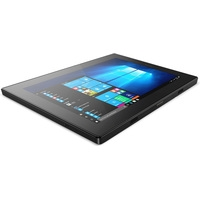 Lenovo Tablet 10 64GB LTE 20L3000LRT (черный) Image #4