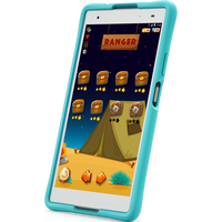 Lenovo Tab 4 8 Plus TB-8704X 16GB LTE (белый) ZA2F0118RU Image #12