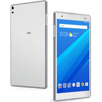 Lenovo Tab 4 8 Plus TB-8704X 16GB LTE (белый) ZA2F0118RU Image #4