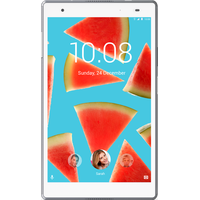 Lenovo Tab 4 8 Plus TB-8704X 16GB LTE (белый) ZA2F0118RU Image #1