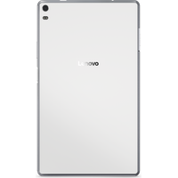 Lenovo Tab 4 8 Plus TB-8704X 16GB LTE (белый) ZA2F0118RU Image #3