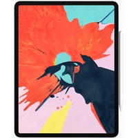 "Apple iPad Pro 11"" 256GB MTXR2 (серебристый) Image #3"