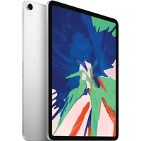 "Apple iPad Pro 11"" 256GB MTXR2 (серебристый) Image #2"