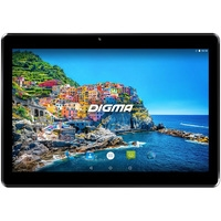 Digma CITI 1578 CS1196ML 16GB 4G (черный) Image #1