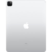 "Apple iPad Pro 12.9"" 2020 256GB MXAU2 (серебристый) Image #2"