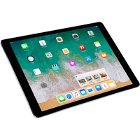 Apple iPad Pro 2017 10.5 64GB MQDT2 (серый космос) Image #2