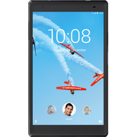 Lenovo Tab 4 8 Plus TB-8704X 16GB LTE (черный) ZA2F0087RU Image #1