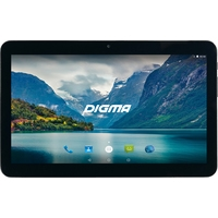 Digma Optima 1026N TT1192PG 16GB 3G