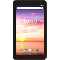Digma Optima 7016N TS7175MG 16GB 3G (черный) Image #1
