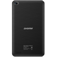 Digma Optima 7016N TS7175MG 16GB 3G (черный) Image #2