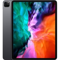 "Apple iPad Pro 12.9"" 2020 1TB MXAX2 (серый космос) Image #1"