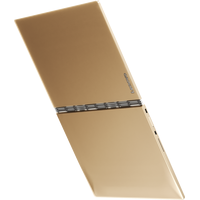 Lenovo Yoga Book YB1-X90F 64GB (черный) ZA0V0238RU Image #2