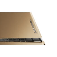 Lenovo Yoga Book YB1-X90F 64GB (черный) ZA0V0238RU Image #8