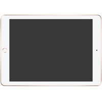 Apple iPad 2018 32GB LTE MRM02 (золотой) Image #8
