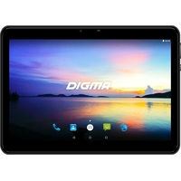 Digma Plane 1573N PS1189ML 16GB LTE