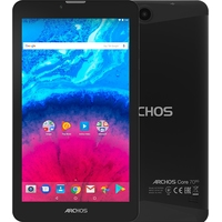 Archos Core 70 8GB 3G (черный)