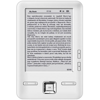Lark FreeBook 4.3