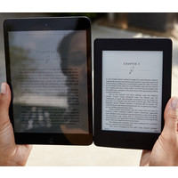 Amazon Kindle Paperwhite 3G (2015 год) Image #6