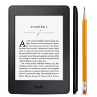 Amazon Kindle Paperwhite 3G (2015 год) Image #4