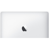Apple MacBook (2017 год) [MNYH2] Image #2