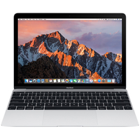Apple MacBook (2017 год) [MNYH2] Image #1