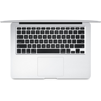 "Apple MacBook Air 13"" (2017 год) [MQD32] Image #3"