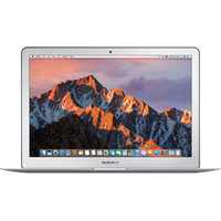 "Apple MacBook Air 13"" (2017 год) [MQD32] Image #1"