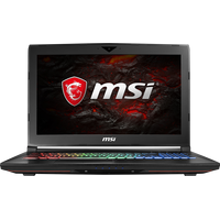 MSI GT62VR 7RE-426RU Dominator Pro