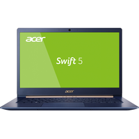 Acer Swift 5 SF514-52T-89UK NX.GTMER.004 Image #1