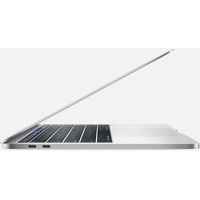 "Apple MacBook Pro 13"" Touch Bar (2018 год) MR9U2 Image #6"