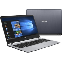 ASUS X507MA-BR001 Image #13