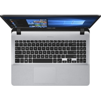 ASUS X507MA-BR001 Image #9
