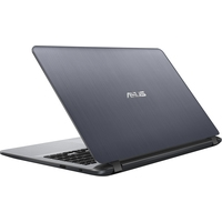 ASUS X507MA-BR001 Image #5