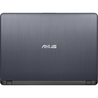 ASUS X507MA-BR001 Image #6