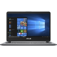 ASUS X507MA-BR001 Image #10