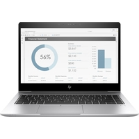 HP EliteBook 840 G5 3JX64EA