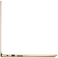 Acer Swift 3 SF315-52G-55PW NX.GZCER.001 Image #7