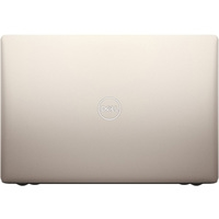 Dell Inspiron 15 5570-5840 Image #3