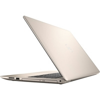 Dell Inspiron 15 5570-5840 Image #4