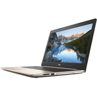 Dell Inspiron 15 5570-5840 Image #2