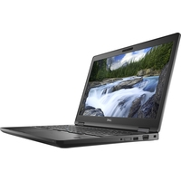 Dell Precision 3530-5741 Image #3