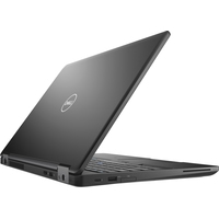 Dell Precision 3530-5741 Image #8