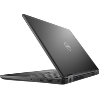 Dell Precision 3530-5741 Image #7