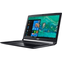Acer Aspire 7 A717-72G-58ZK NH.GXEER.009 Image #3