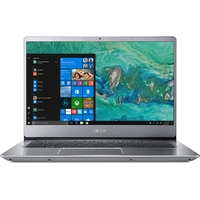 Acer Swift 3 SF314-54-32M8 NX.GXZER.011 Image #1