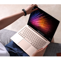 Xiaomi Mi Notebook Air 12.5 JYU4047CN Image #11