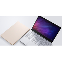 Xiaomi Mi Notebook Air 12.5 JYU4047CN Image #8