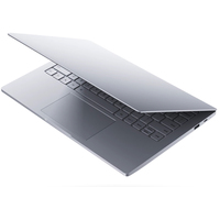Xiaomi Mi Notebook Air 12.5 JYU4047CN Image #5